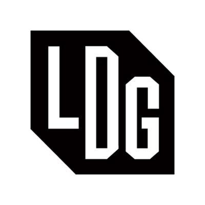London Design Guide Social Profile