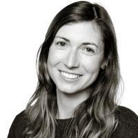 Jessica Herman | Social Profile