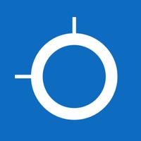 미디액트 | Social Profile