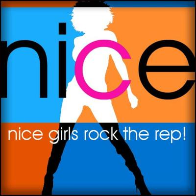ARE YOU A NICE GIRL? | Social Profile