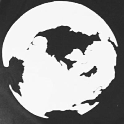SmallVVorld   Social Profile