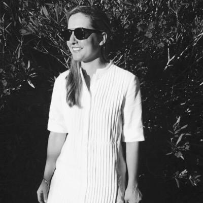 Isabel Wilkinson | Social Profile