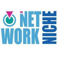 The Network Niche | Social Profile
