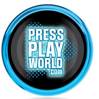 pressplayworld Social Profile