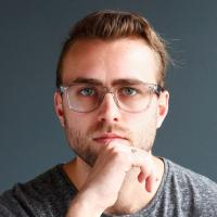 Pablo Mathews | Social Profile