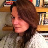 Anneloes | Social Profile