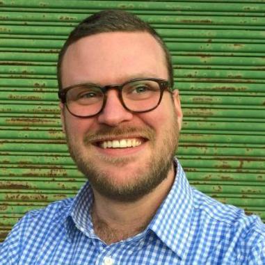 Andrew Ramadge   Social Profile