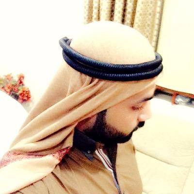 Muhammad Saqib Khan