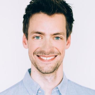 Bernhard Schussek | Social Profile