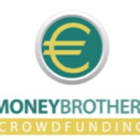 MoneybrothersBV