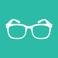 Designers + Geeks | Social Profile