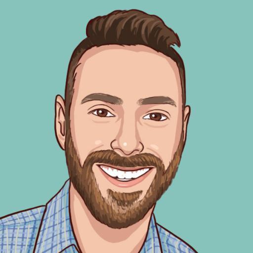 Andrew G. Rosen Social Profile