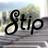 Stip_SticknPlay