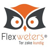 Flexweters