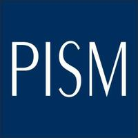 PISM | Social Profile