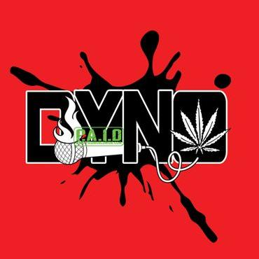 Dyno   Social Profile