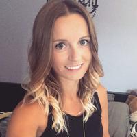 Carolyn Beer | Social Profile