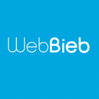 WebbiebNL