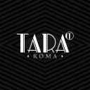 Tara Roma