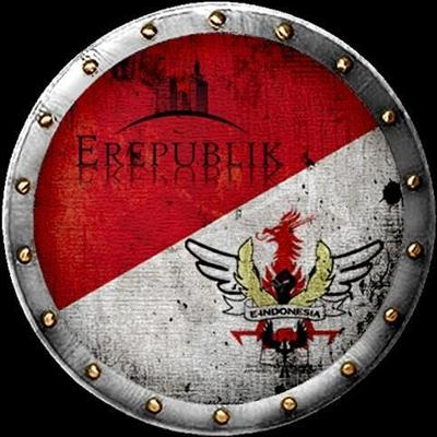 Erepublik Indonesia | Social Profile