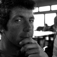 Paul Burke | Social Profile