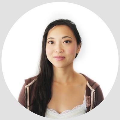 Jennifer Wang | Social Profile