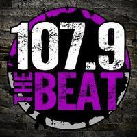 1079 The Beat | Social Profile
