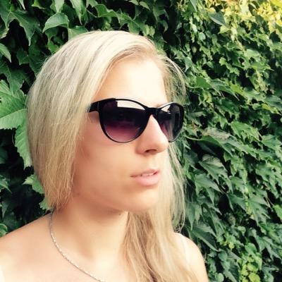 Barbora Humpolcová