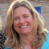 Jodi Altringer   Social Profile