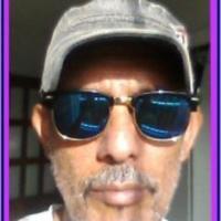 jorge xiada | Social Profile