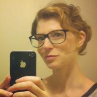 ayelet rosen | Social Profile