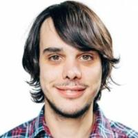 Jaime Blasco | Social Profile