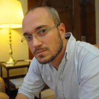 Matías Barbería | Social Profile