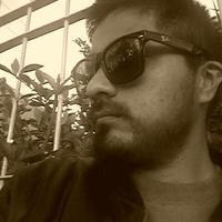 Fer Alarcon   Social Profile