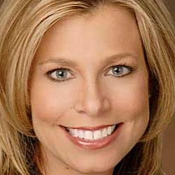 Tracy Smith   Social Profile