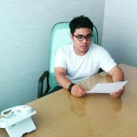 Zeya Tokan | Social Profile