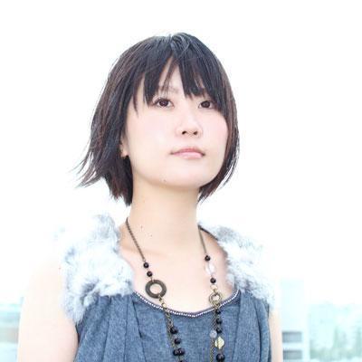 Tsuda Akari