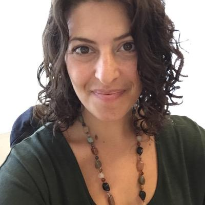 Danielle Portnoy | Social Profile