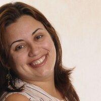 Ligia Carvalhedo | Social Profile