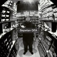 SEPETAN. | Social Profile