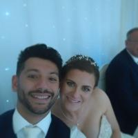 christos antoniou | Social Profile