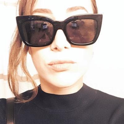 Marissa Alfe | Social Profile