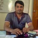 g.m.mehedi hasan (@01733Mhhedi) Twitter