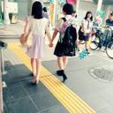 田口 千冬 (@0128chi3) Twitter