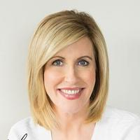 Kay McGrath | Social Profile