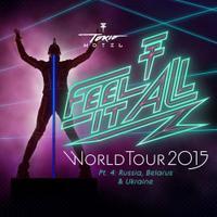ORFC Tokio Hotel | Social Profile