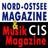 CIS Online-Magazine