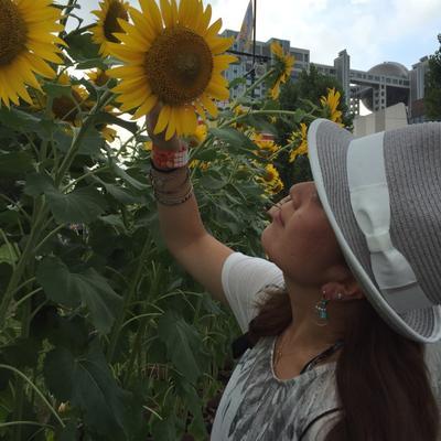 yuki nishida   Social Profile