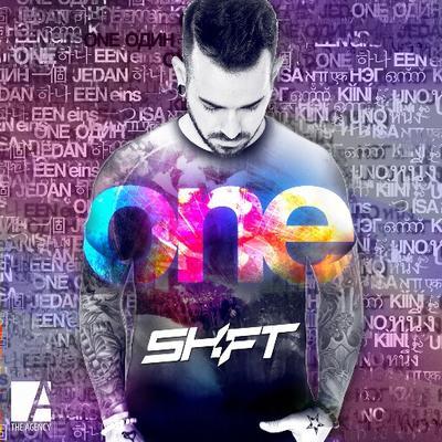 SHIFT | Social Profile