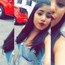 Vitoria Souza (@01_01_2001_viih) Twitter